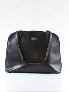 Check it out - Furla Shoulder Bag for $93.99 on thredUP!