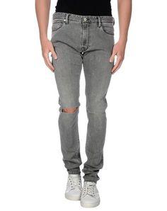 e8648cab0a83e Love Moschino Men Denim Pants on YOOX.COM. The best online selection of  Denim