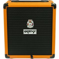 texas crude series roughneck kendrick amps 6 watt low watt practice guitar amps guitar. Black Bedroom Furniture Sets. Home Design Ideas