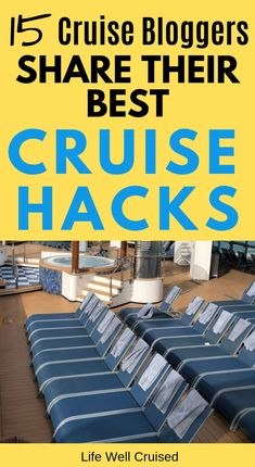 Wondering what to pack for a cruise? A cruise packing checklist will make your travel planning effortless. Before you step on board a cruise ship, there are some details that you need to take care of. First you need to determine your cruise itinerary. Top Cruise, Cruise Travel, Cruise Vacation, Vacation Countdown, Vacation Deals, Travel Deals, Disney Cruise, Cruise Excursions, Cruise Destinations