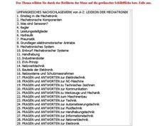 (Neuerscheinungen des Buecherherbstes / zur Frankfurter Buchmesse 2015):BEGRIFFE-VERDREIFACHUNG auf  16000 Fachwoerter-Definitionen