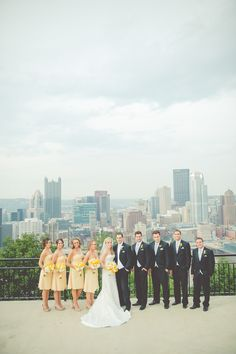 Sky's The Limit Photography  http://www.facebook.com/skysthelimitphoto  pittsburgh wedding