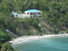 Villa vacation rental in Boatman Point from VRBO.com! #vacation #rental #travel #vrbo