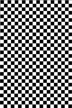 xadrez carros da disney