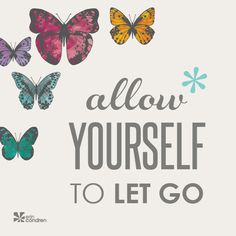 …And allow your life to happen. You never know what may be around the corner! #ErinCondren  #ECQuotes #Quotes