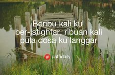 Rude Quotes, Yoga With Adriene, Quotes Indonesia, Feeling Lonely, Read More, Paths, Connection, About Me Blog, Feelings