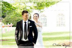 #wedding2013 #firstlook #curtissbryantphotography #gardenwedding