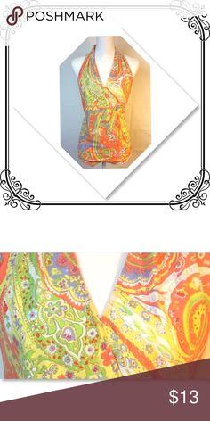 LAUREN BLOUSE EUC // Size 12 // Lauren Ralph Lauren Tops Blouses