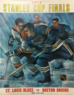 (12) Twitter Stanley Cup Finals, Boston Sports, St Louis Blues, One Dollar, Boston Bruins, Nhl, Hockey, Baseball Cards, Knights