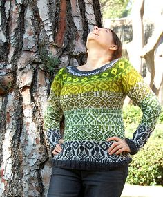 Keep Warm Lyra pattern now 2 dollars off no coupon until 31 March