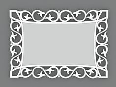 we are amongst the leading Product Modeling Services Provider across the globe at affordable prices. Cool Picture Frames, Name Plate Design, Cnc Cutting Design, Mdf Frame, Mirror Art, Glass Design, Design Elements, Decoration, Shape Design
