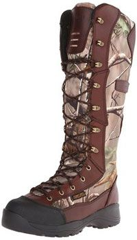 Top 17 Best Snake Proof Boots For Hiking Hunting Hix Magazine Everything For Men Snake Proof Boots Snake Boots Boots