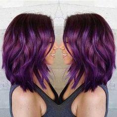 21.Short-Hair-Color-Idea
