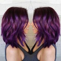 21.Short-Hair-Color-Idea