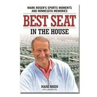 Mark Rosen -- May 4, 2012