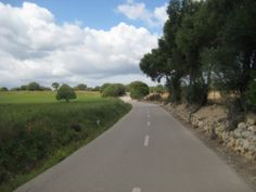 How-to: Cycling trip in Europe