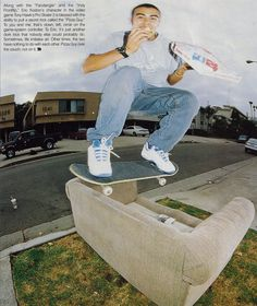 Image result for koston pizza couch
