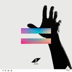 [Image: Avicii_True_Album_Cover_Interpretation.png]