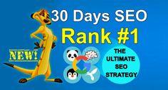 do 30 Days Daily 5 Manual Pr10 SEO Backlinks by lisa_rank