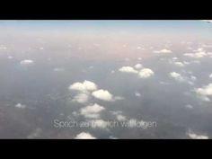 Gib mir dein Herz | Amelie Himmelreich feat. Hanna Himmelreich (Official Lyric Video) [2016] - YouTube