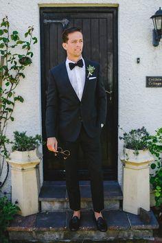 Grooms & Hot Men on Pinterest Groomsmen, Grooms and Boutonnieres