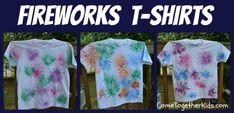 fireworks+tshirts+collage.jpg