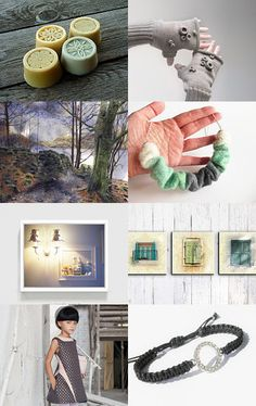 Fading light by Alenka on Etsy--Pinned with TreasuryPin.com