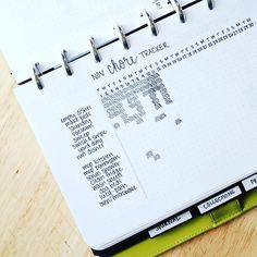 Household Chore Tracker
