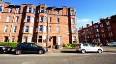 131 Tantallon Road Shawlands Glasgow G41 3EW Glasgow, Multi Story Building, Homes, Houses, Home, Computer Case