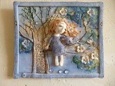Фотографии Любовь Грачева. Авторская керамика   2 альбома   ВКонтакте