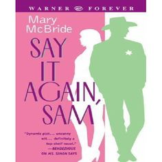 Say It Again, Sam #littlecabin Little Cabin, Novels, Sayings, Tips, Lyrics, Fiction, Romance Novels, Quotations, Idioms
