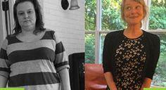 Lypofit Duo: ένας τρόπος για να αφαιρέσετε το λίπος στην κοιλιά χωρίς χειρουργική επέμβαση Blouse, Tops, Women, Fashion, Moda, Fashion Styles, Blouses, Fashion Illustrations, Woman Shirt