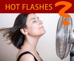 Acupuncture for Hot Flashes
