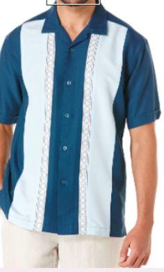 Mens Orisha Haiti T Shirt Create Short Sleeve Plus Size 3xl Male Fitness Comical Spring Autumn Leisure Shirt Be Novel In Design Tops & Tees