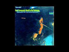 Paul Desmond - Angel Eyes - YouTube