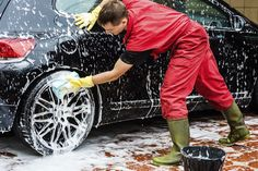 At #Qlook you can find your #local #Car #Washing #Services in just few seconds. so, why wait your time just visit http://qlook.bz/