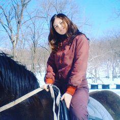 Instagram media by nadezhdasitnikova3876 - Люблю отдыхать верхом на лошади. Правда, попробовать стоит!@AppLetstag #лошади #конюшня #конь #horses #equestrian #лошадка #лошадь #horse #лето #животные #russia #верховаяезда #конныйспорт #природа #кони #пони #рисунок #animals #конкур #nature #stable #dressage #лес #фото #зима #тренировка #солнце #девушка #animal #horseriding