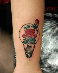 30 Amazingly Creative Tattoos For Girls To Fall In Love With - Page 3 of 3 - Style O Check Dream Tattoos, Future Tattoos, Love Tattoos, Beautiful Tattoos, Body Art Tattoos, New Tattoos, Small Tattoos, Tatoos, New School Tattoos