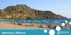 Image result for rethymnon greece