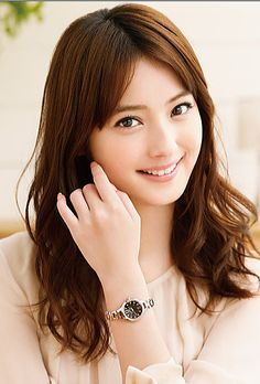 asian beauty more asian girl you can find here, free register! Asian Cute, Pretty Asian, Beautiful Asian Women, Japanese Beauty, Asian Beauty, Pure Beauty, Beauty Women, Japonesas Hot, Korean Look