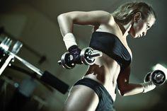 Majú ženy cvičiť inak ako muži? - zena.sme.sk