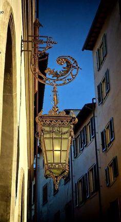 Firenze, It.
