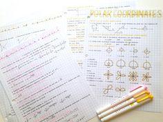 studying & co. : Photo