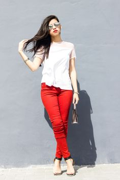 LePrettyStellar | Miami Fashion Blogger