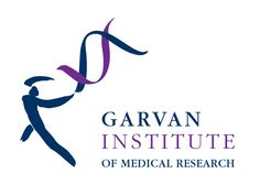 Garvan call it 'Regular Giving', we call it a 'Subscription'. Either way, we need $20k per month to keep the Connie Johnson Fellow, Professor Elgene Lim, and his research team, able to work. That's the bottom line. We are, strictly speaking, a fundraising agent for Garvan. Medical Research, Inspiration Boards, We Need, Professor, Fundraising, Thankful, Teacher, Fundraisers