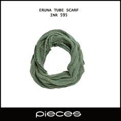 Eruna Tube Scarf INR 595