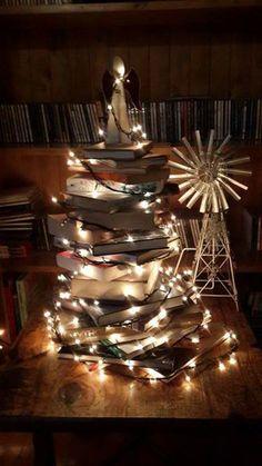 Karoo Christmas Tree