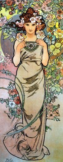 rose-mucha-image-3000.jpg #4