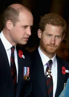 Prince William Duke Of Cambridge Prince William June Is The Eldest Son Of Princess Diana And Prince Charles Of Wales And Is Next
