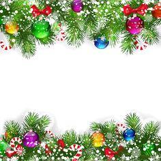BANCO DE IMAGENES: Séptima colección de imágenes para Navidad 2015 - Disfruta y Comparte